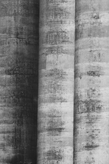 History Full Frame Backgrounds No People Architectural Column Architecture Day Indoors