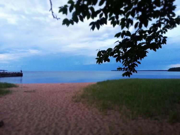 Enjoying Nature Hello World Great Lakes Wisconsin Eyeem Water Collection
