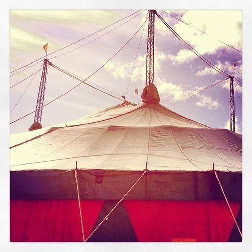 #midnightsunfilmfestival #tent #isoteltta