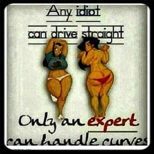 Can U Handle