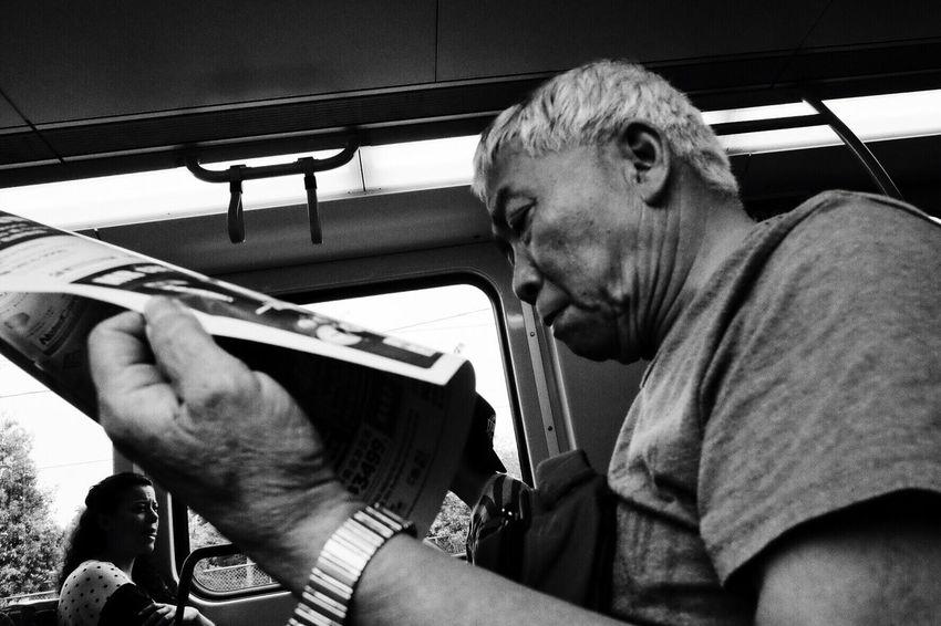 Streetphotography Street Photography Melbourne Fujifilm Fujifilm X-pro 2 Portrait Blackandwhite Monochrome