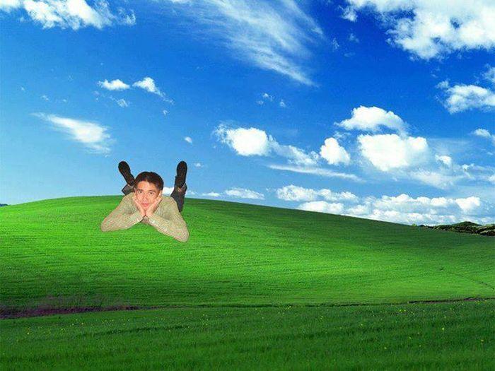 Windows 2014