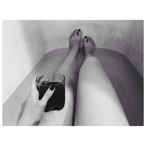 03:15. Расслабляюсь ???