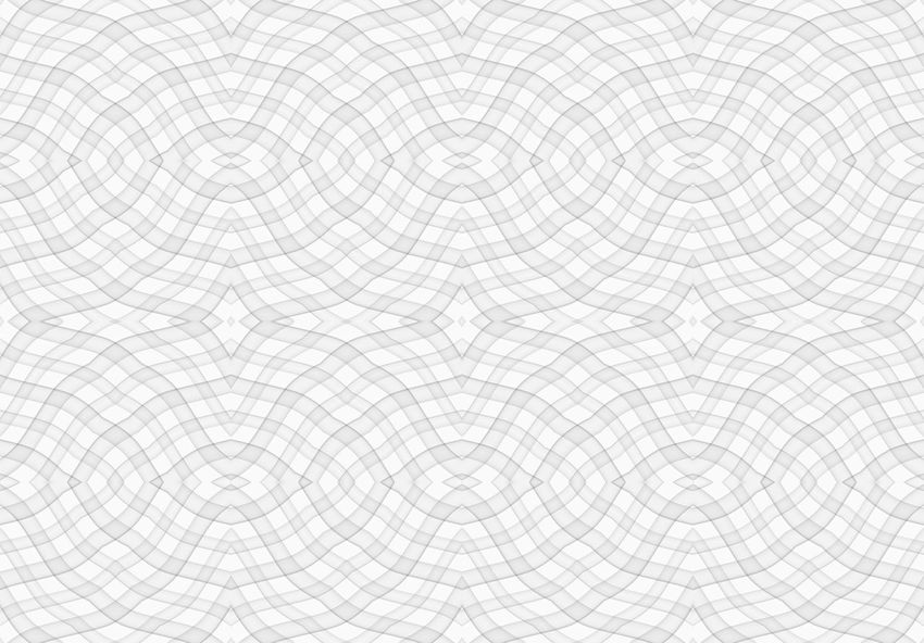 irregular pattern wall Pattern Backgrounds Paper Shape Design Textured  No People White Color Full Frame Education Geometric Shape Close-up Learning Abstract Striped Indoors  Office Supply Macro Grid Creativity Textured Effect Note Pad Illusion Gray Repeating Patterns
