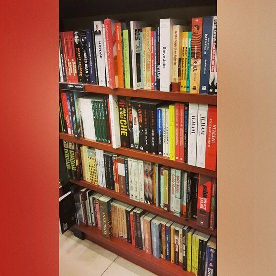 D&R den manzaralar. .. Kitaptavsiye Kitapevi Kitapkokusu Kitaplar books bookworm instabook kitapkurdu