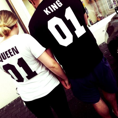 king and queen People Adult Human Body Part Women Men Human Hand Inlove♥ King And Queen.🎩👑 Couple - Relationship Couple In Love Couplegoals