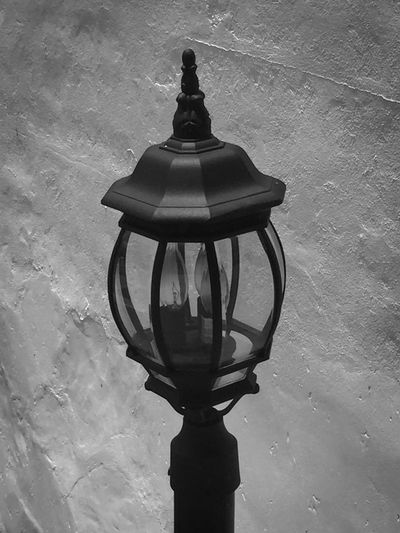 Lamp Streetlamp Blackandwhite Blackandwhite Photography Black And White Photography IPhoneography Check This Out Showcase July EyeEm Guam