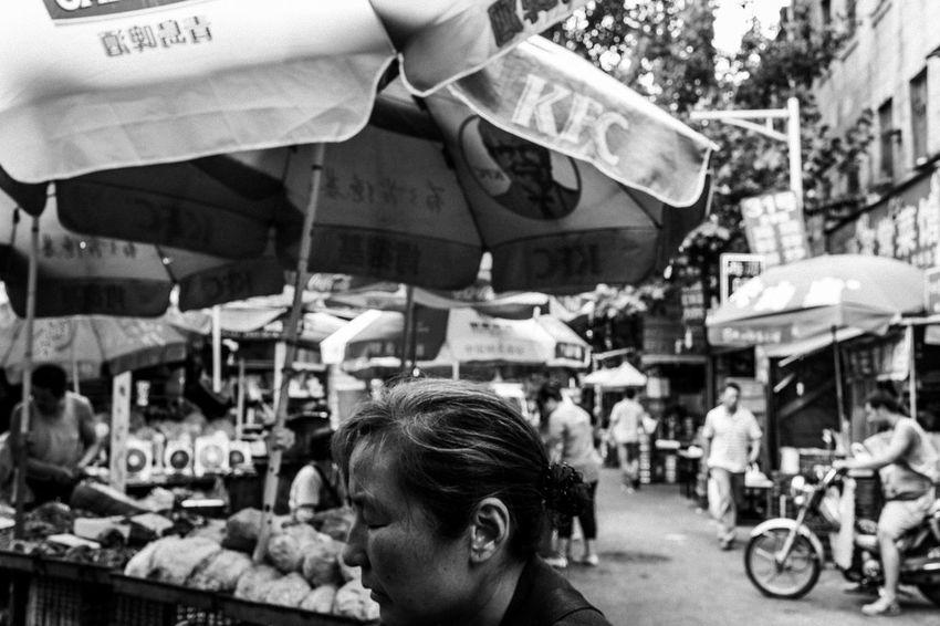 Streetphotography Streetphoto_bw 纪实 Photo Leica Monochrome Blackandwhite 青岛