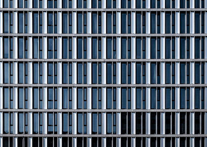 Facade Architecture_collection Berlin Photography Façade Architectural Feature Architecture Architecturelovers Backgrounds Building Building Exterior Built Structure Fujix_berlin Fujixe3 Fujixseries In A Row Minimalism Minimalistic Minimalobsession Modern No People Pattern Ralfpollack_fotografie Repetition Side By Side