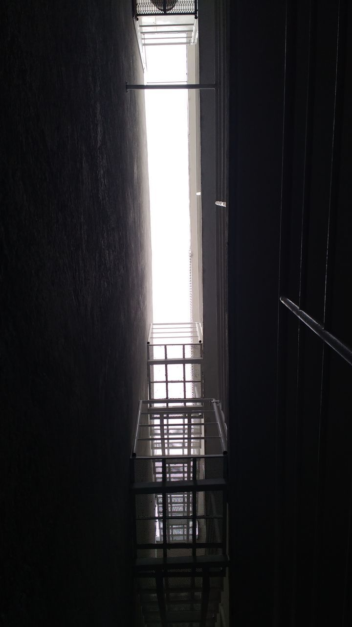 indoors, window, no people, daylight, day, architecture