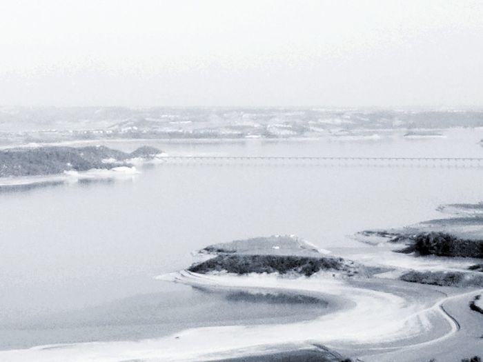 Lake Nature Wonderfull Blackandwhite Great Lakes Lake Life