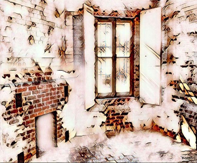 Atalaya Abandoned Window Architecture Damaged Indoors  House Historic Edit EyeEm Best Edits EyeEm Best Shots EyeEmBestPics No People
