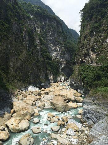 Taroko National Park Taiwan Hualian Sobeautiful Amazing