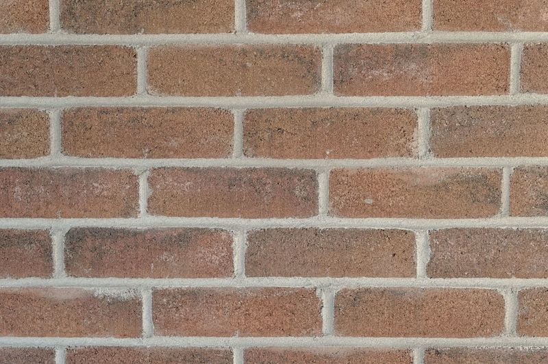 Architecture Backgrounds Brick Brick Wall Built Structure Close-up Day Full Frame Minimalism No People Outdoors Pattern Textured  The Architect - 2017 EyeEm Awards Wall - Building Feature