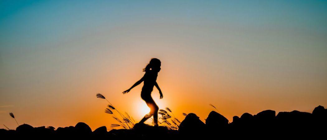 Sunset Faces Of Summer Capturing Freedom Walking Around Enjoying The Sun Sun Saoluis Maranhão Samsungnx3000