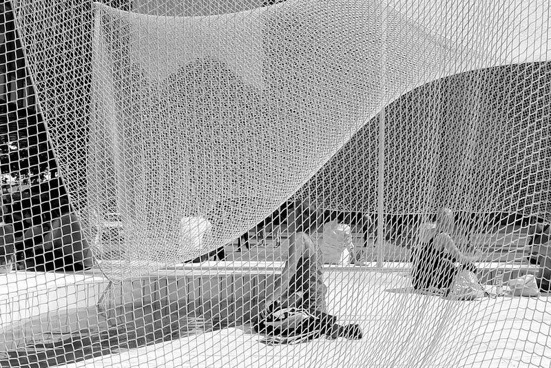 Waves Waves Fakeormistake Photography Net White Blackandwhite Black & White Blackandwhite Photography