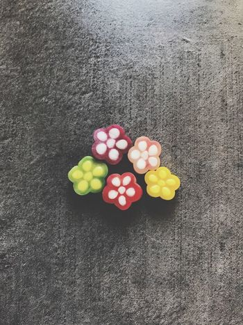 Sweets. Sweets Candies Colors Haribo Colorful Flowers