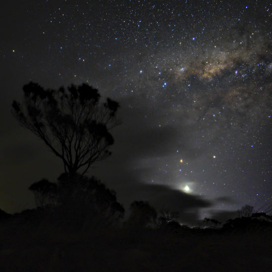 Was having fun capturing the milky way until the clouds rolled in and ruined it. Still lovely if I do say so myself. Astronomy Beauty In Nature Clouds Clouds And Sky Constellation Eyeem Australia Milky Way Olympus OM-D E-M5 Mk.II Tasmania