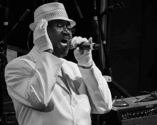 Bw_lover Blackandwhite Bw Dance BW_photography Streetphotography Soul #soul Soul Music Concert Soul Music Live Music Photography Live Music Men