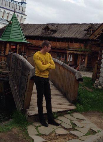 измайлово Кремль красота