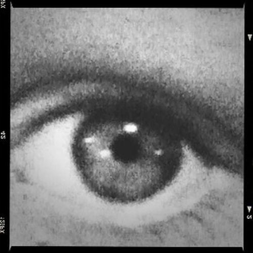 I see you First Eyeem Photo