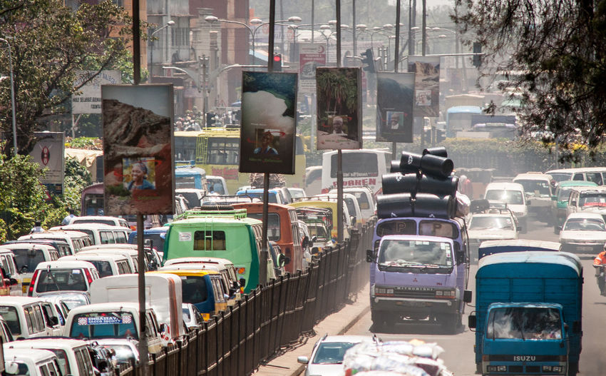 Nairobi Transportation Traffic Chaos Petrol Time Waisted Collapse Cars Environmental Damage Environmental Issues Enviornmental Town Planning Pollution Traffic Collapse Traffic Jam Traffic Motor Vehicle Street City Mode Of Transportation Road Public Transportation City Life City Street