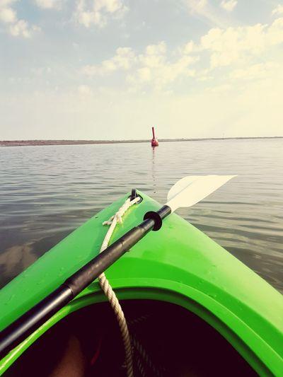 Northsea Juist Maritime Moorings  Survey Paddleboarding Water Oar Sea Full Length Adventure Summer Nautical Vessel Beach Sport Kayak Sport Rowing Rowing Paddling Water Sport Rafting Canoe