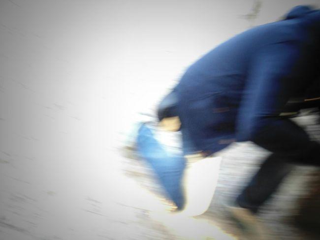 Glitch Kneeling Down Eyem Best Shots Check This Out Eyem Gallery EyeEm Best Shots