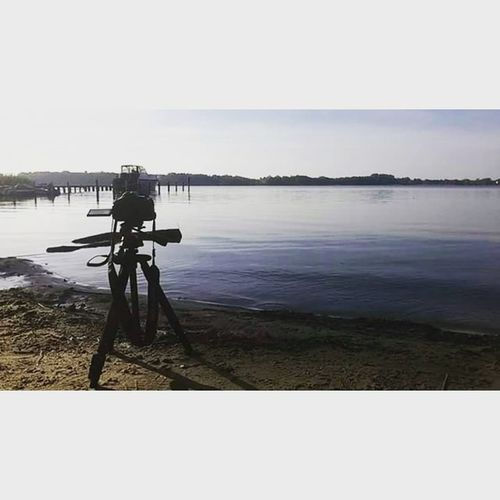 Today I was timelapsen again. This is a making-off from the spot. ⬇⬇⬇⬇⬇⬇⬇⬇⬇⬇ https://www.facebook.com/michaellangerfotografie Making -off Michaellangerfotografie Fotografie Photography Photographyislife Passion Timelapse Timelapsephotography Itsmylife Iloveit Brandenburg Germany Beach Earthshoot CripixtMovement Rcnocrop