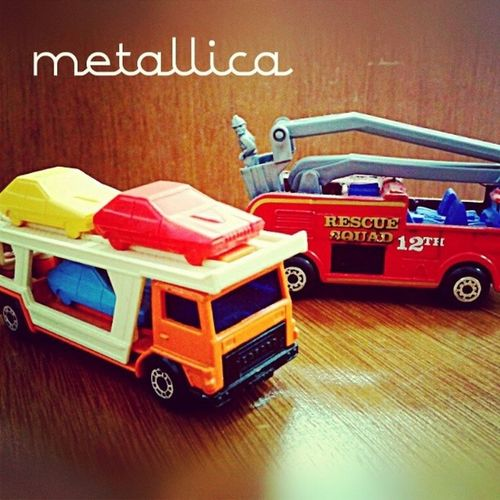 metal Metallica Weekproject Coverdesign Sleevedesign Bandproject Group Toy4life Toycreativity ToygraphyID Toyphotography Thelamleygroup Matchbox Transporter Lesneyedition Photooftheday Picoftheday Instacolor Instanesia Instapops Instanusantarabali Instanusantara Igers Ighub Bali INDONESIA LangitBaliPhotoworks