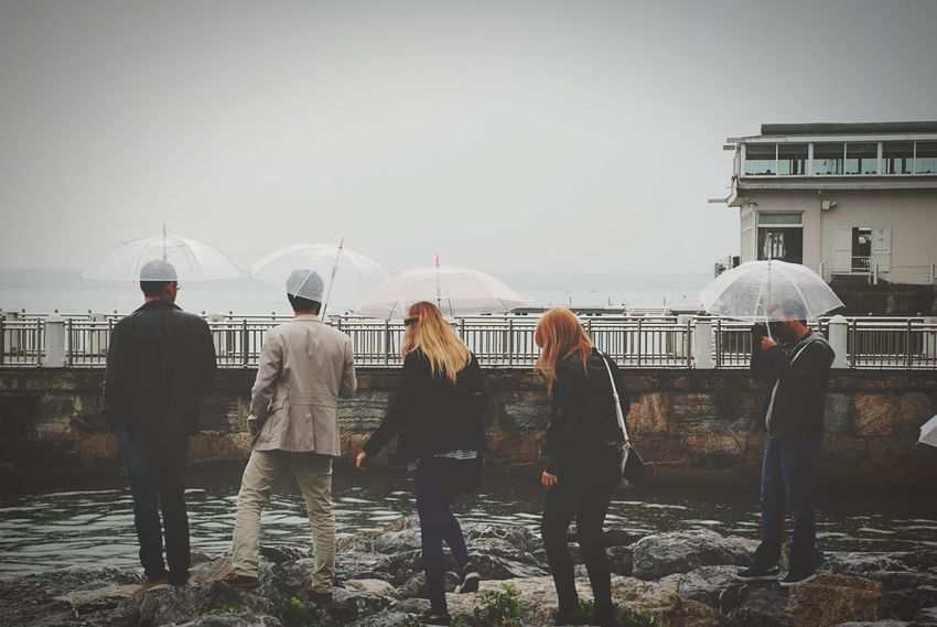 Rain Streetphotography LifeinIstanbul Istanbuldalasam EyeEm Nature Lover Rainy Days Instagood Capture The Moment Turkey Kadıköy Eye4photography  EyeEm Best Shots EyeEmBestPics EyeEm Best Edits Picturing Individuality