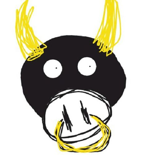 Bull DrawSomething