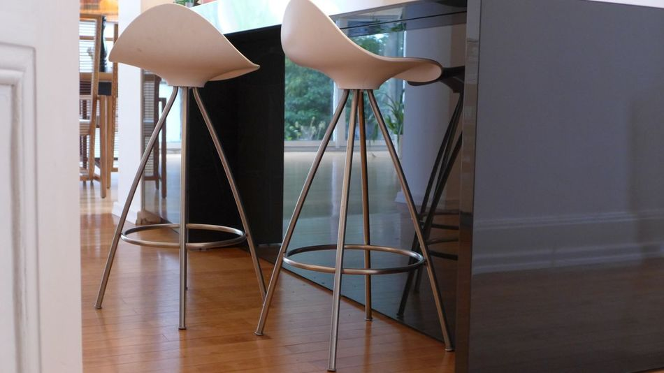 Super 50 Hernanis Mix N Match Bar Restauranr Pictures Hd Gmtry Best Dining Table And Chair Ideas Images Gmtryco