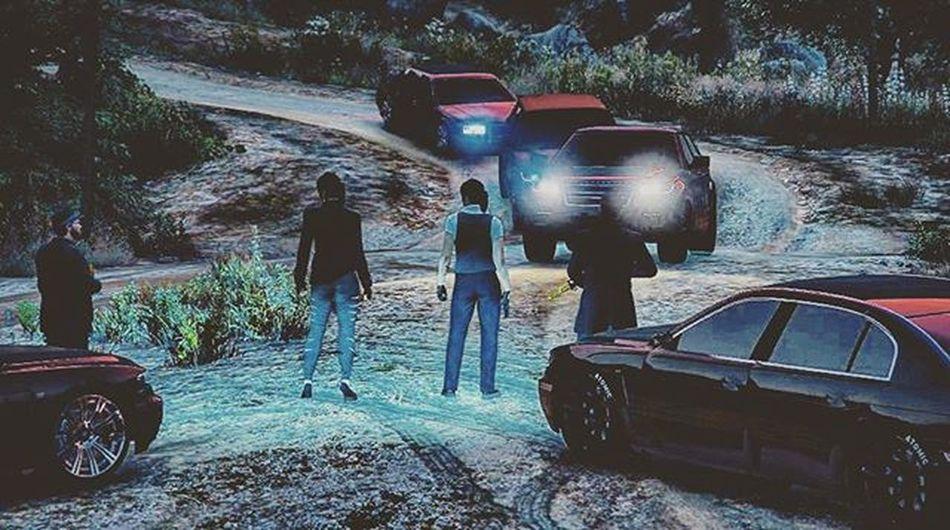 Gta5 GrandTheftAuto Mafia  Gtaonline Rockstargames