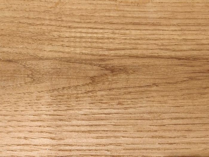 Wood Grain Backgrounds Timber Pattern Plank Brown Wood - Material Material Empty Striped Rough Lumber Industry Wood Paneling Textured  Nature Copy Space Colored Background Oak Tree Indoors  Close-up Blank Full Frame Wallpaper Hardwood