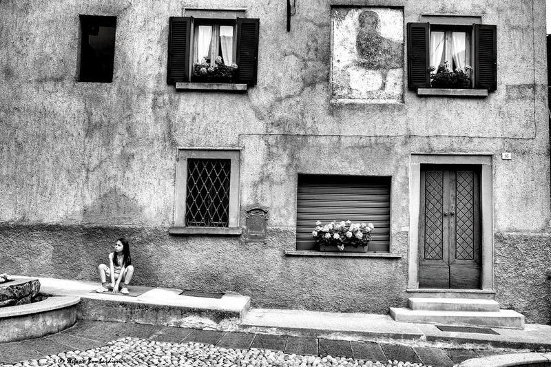 Carona (Bergamo ) Leone marciano Provinciadibergamo Leonemarciano repubblicadisanmarco Venezia #venice Vallebrembana