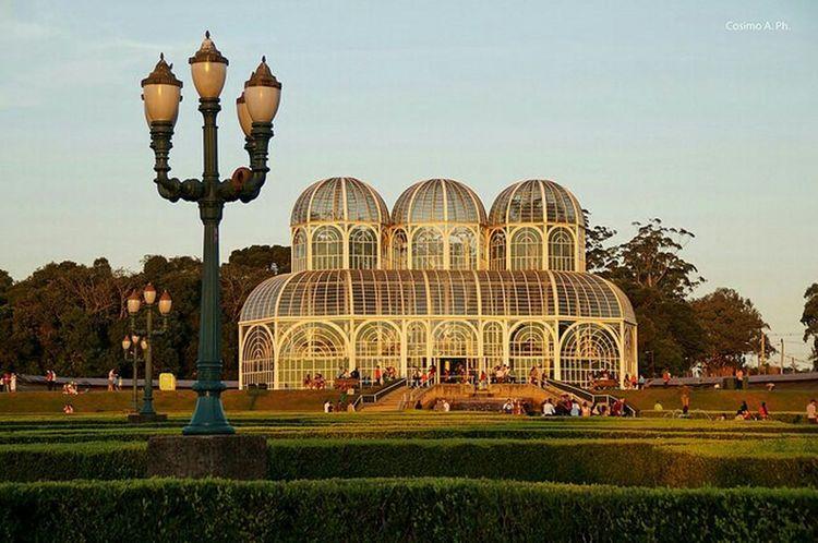 Architettura Curitiba Curitiba, Brazil Curitibanos Curitibacool Curitibacidademodelo CuritibaSpace Curitibando Jardim Botanico De Curitiba CuritibaSuaLinda