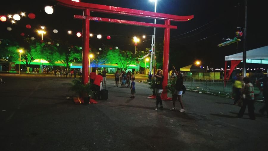 BonOdori2015 Japanese Culture Photography Fotografia BFF ❤ By Saau
