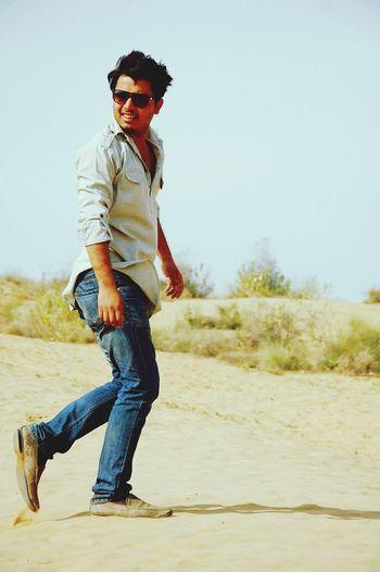 Osian desert Enjoying Life First Eyeem Photo