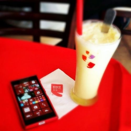 Lumia Cafe_Coffee_Day