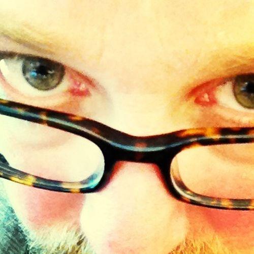 The eyes have it. Eye4photography Eyes I eyes That's Me Hello World