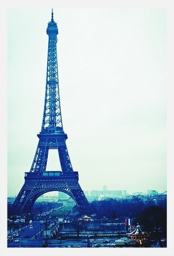 one day i will go to there ❤️