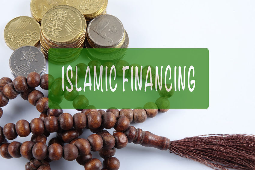 ISLAMIC FINANCING CONCEPTUAL TEXT WITH COINS,ROSARY AND CALCULATOR Rosary Bank Banking, Business, Chart, Coins, Concept, Conceptual, Consultant, Corporate, Dividends, Finance, Financial, Government, Graph, Green, Growth, Help, Income, Investment, Islamic, Management, Personal, Plan, Profit, Retirement, Smart, Solution, Structure, Sy Brown Business Calculator Close-up Coin Coins On The Table Communication Conceptual Economy Finance Food Food And Drink Freshness Green Color High Angle View Indoors  Islamic Banking Islamic Financing Large Group Of Objects No People Number Still Life Studio Shot Temptation Text Western Script White Background