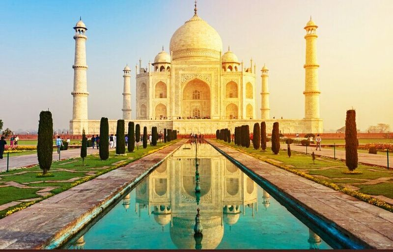 Raa fotography. Hrazz Raavans Raä hrazz yadav Taj taj mahal Tajmahal agra First Eyeem Photo