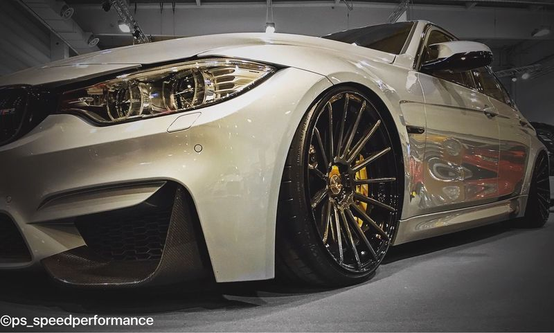 BMW M3 Car Cars Bmw BMW M3 M3 Essenmotorshow Ps_speedperformance EyeEmNewHere EyeEmNewHere EyeEmNewHere