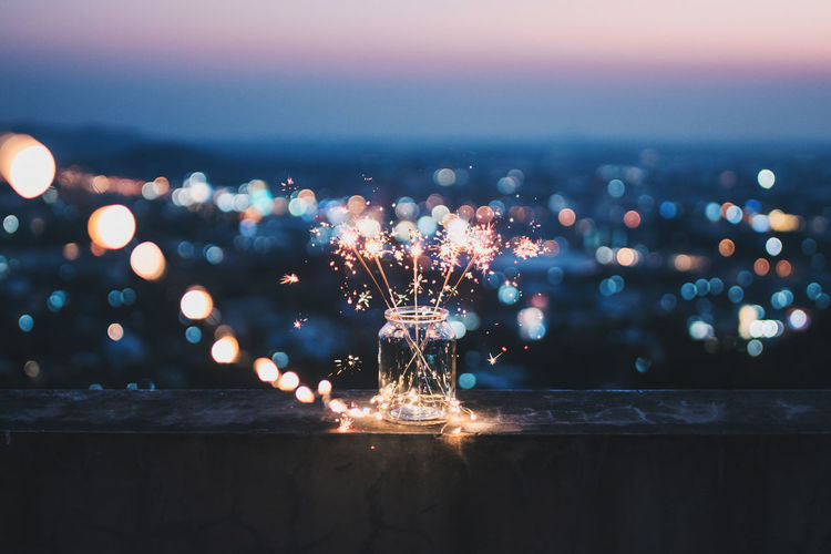 Let love sparkle. Bokehlicious City City Life Cityscape Fireworks Night Lights Night Photography Nightphotography Sparkler Bokeh Bokeh Photography cityscapes Close-up Firework Firework Display Illuminated Nature Night Nightlife Outdoors Sea Sky Sparkler In Hand Sparklers Sunset