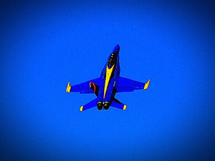 Blue Angels & Blue Skies Blue Angels 2016 National Cherry Fest US Navy Blue Angels Blue Angels Feel The Journey EyeEm Best Shots EyeEm Best Edits EyeEm Gallery Eye Em Best Edits Eye Em Best Shots EyeEmBestPics High Performance
