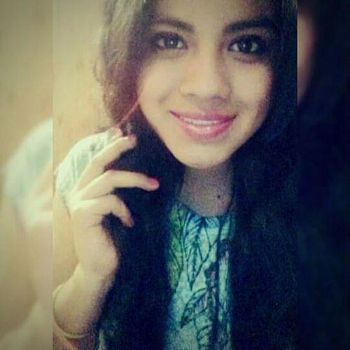 Smile ♥ Confused.. ❤jeje