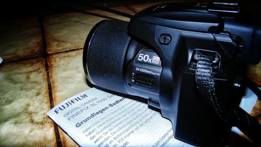 Fujifilm Finepix SL1000 Sl1000 Eye4photography  EyeEm Best Shots Germany My Tools