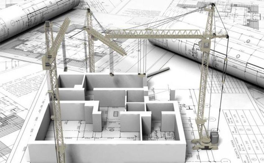 Trong khi tiến hành xây dựng nhà, bạn không thể lường trước được những yếu tố khách quan hoặc chủ quan ảnh hưởng đến tiến độ thi công. Những vấn đề bất ngờ xảy ra sẽ khiến bạn phải có ứng phó nhanh chóng hoặc cẩn thận ngay từ bước đầu. Ngoài việc lập bảng giá thi công phần thô, kế hoạch thực hiện… Architecture Day Hungphucthinh Indoors  No People Suanha
